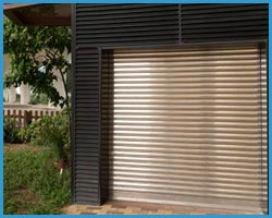 United Garage Door Montara, CA 650-209-4341